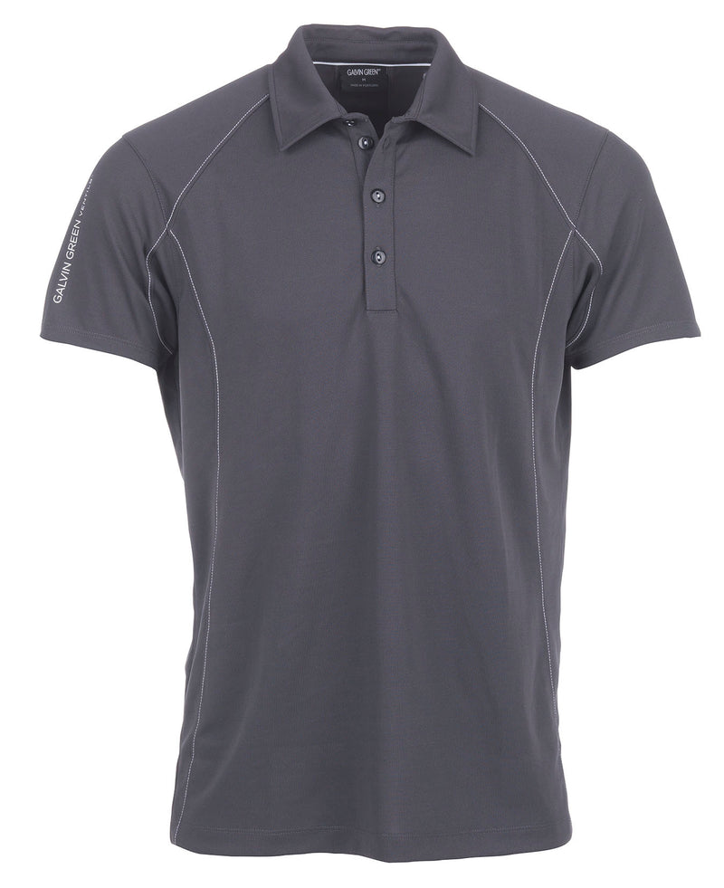 GREY MOORE VENTIL8 SHIRT - MEN /OUTLET