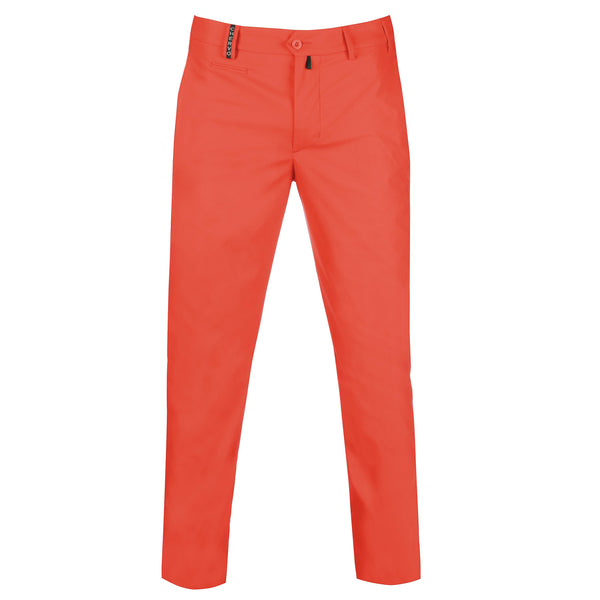 PAPAYA SPELL GOLF TROUSER - Men / OUTLET