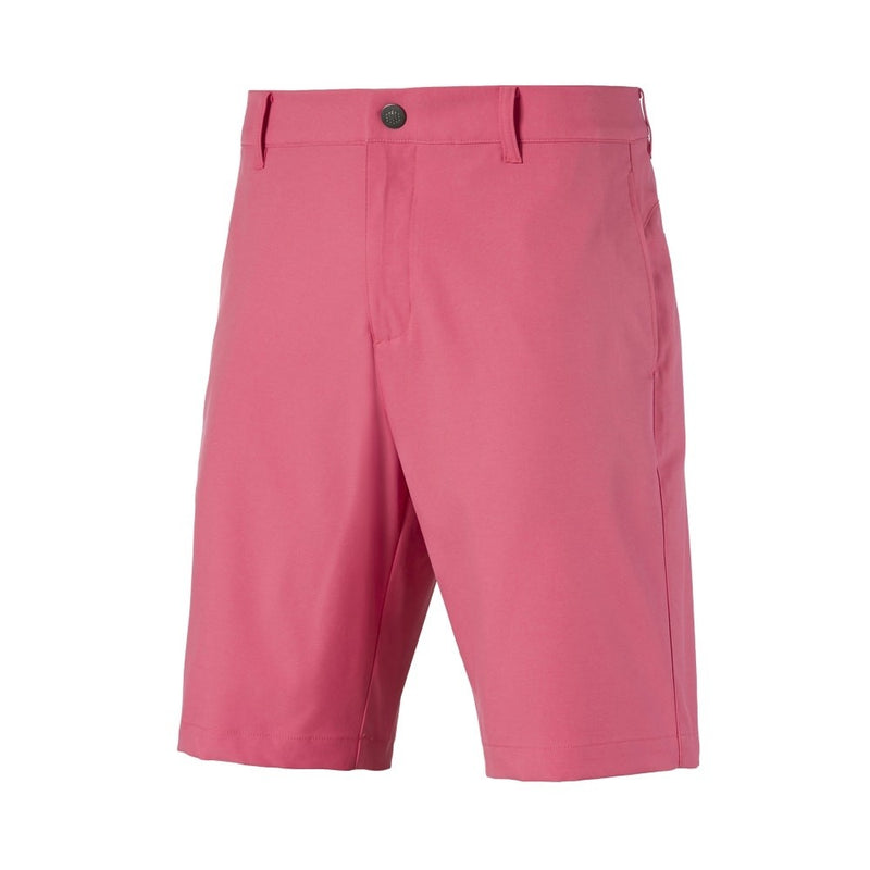 rose 'Jackpot' golf Short - MEN / SS20