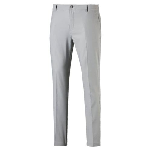 GREY TAILORED 'JACKPOT' GOLF  Trouser - Men's / SS19