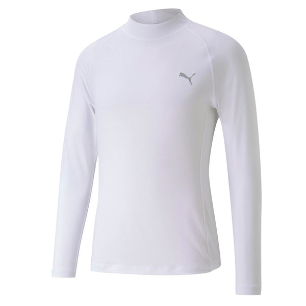WHITE 'BASELAYER 2.0' - MEN / 2020