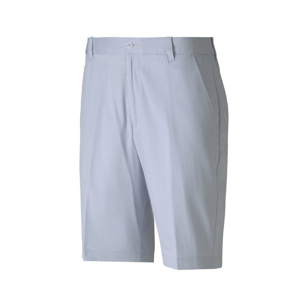 Halogen Blue 'LATROBE' GOLF SHORTS - men