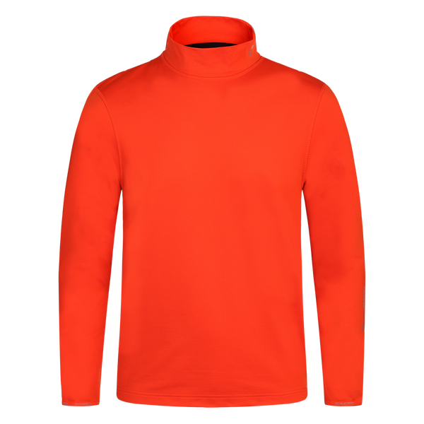RON THERMAL TURTLENECK   -
