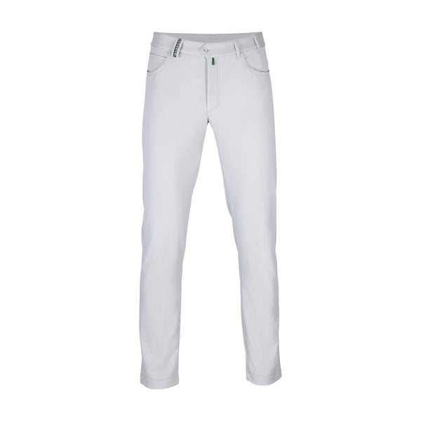 Marble Sarago Golf Trousers - MEN / OUTLET