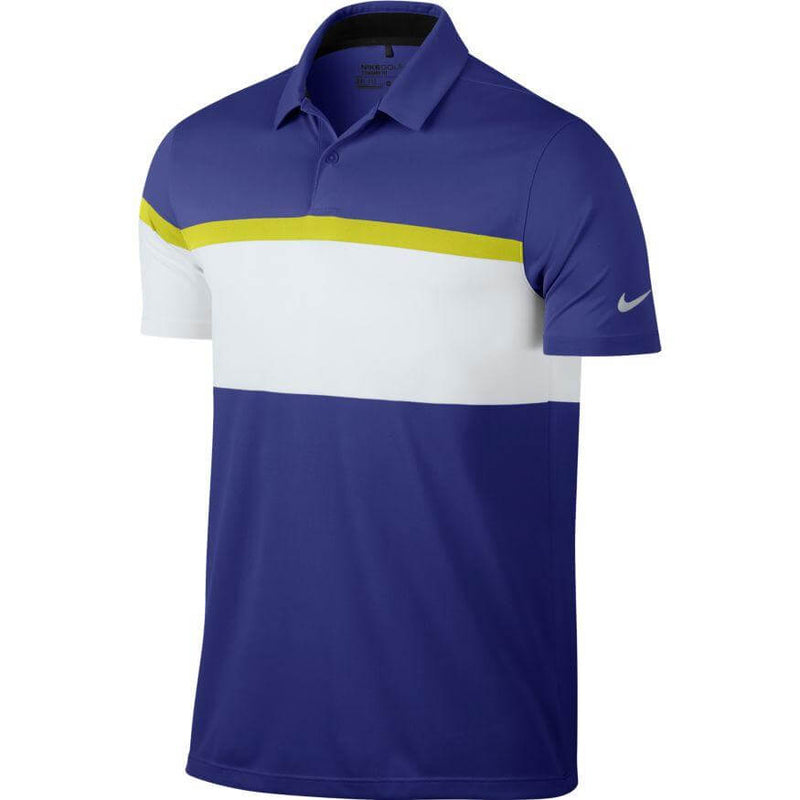 DEEP NIGHT MOBILITY OPEN LC POLO   -