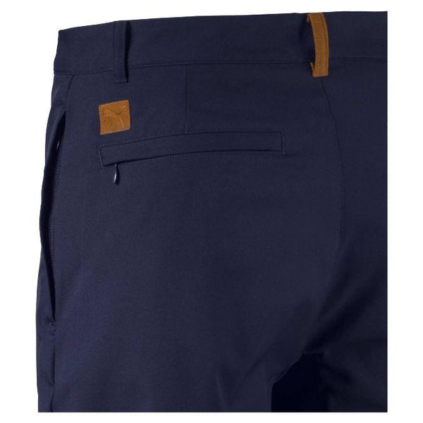 Peacoat GOLF JOGGER - Men's / SS18
