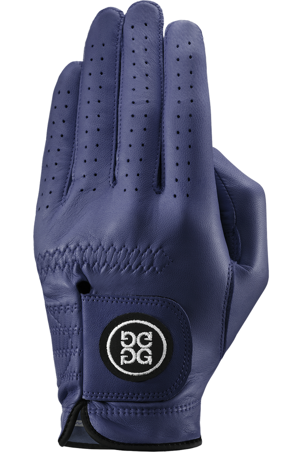 P MEN'S COLLECTION Left Hand ICE GLOVE   -  2017