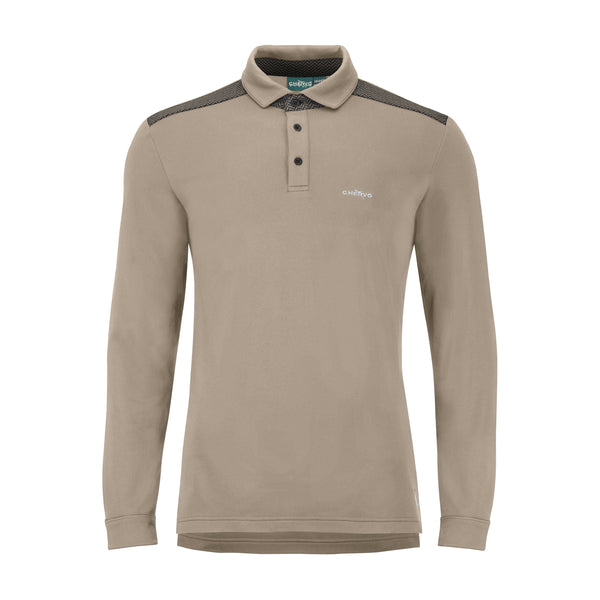 Yest Agrate Polo - MEN / OUTLET