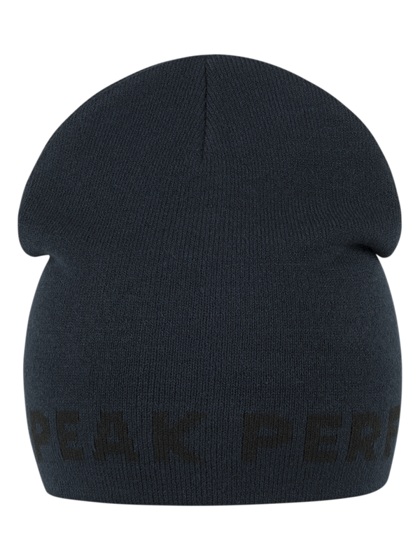 SALUTE BLUE PEAK PERFORMANCE HAT - AW17