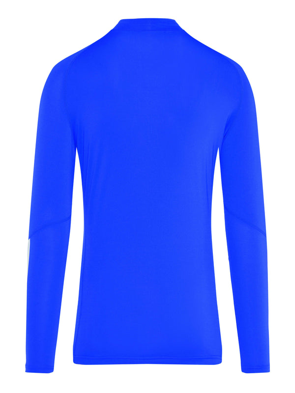 Daz Blue M Myles Soft comp Jersey Performance - Men's / AW18