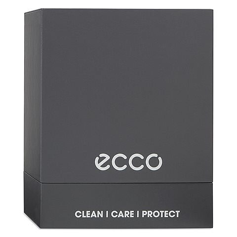 Shoe Care Kit - 2020
