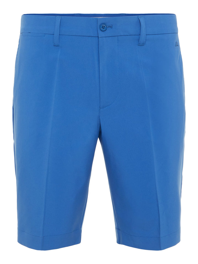 Work Blue Eloy Tapered Micro Stretch Classic GOLF SHORT  - Men's / SS19