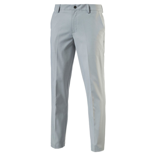 Quarry TAILORED TECH PANT - Men's / SS18