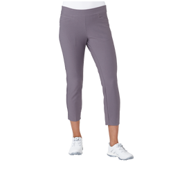 Trace Grey ULTIMATE ADISTAR CROP PANT - AW17