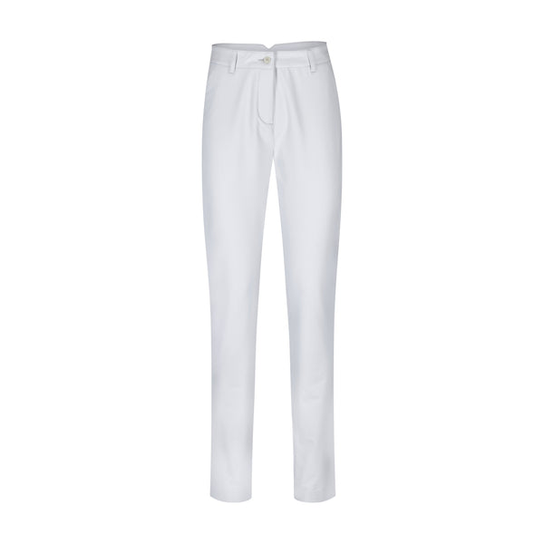 MERINGUE Seagal GOLF Trousers - WOMEN / OUTLET