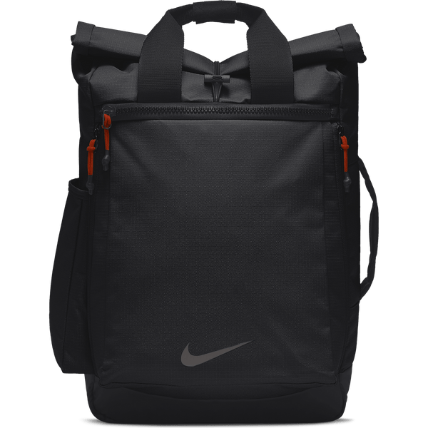 Black 'Golf Backpack' - 2021