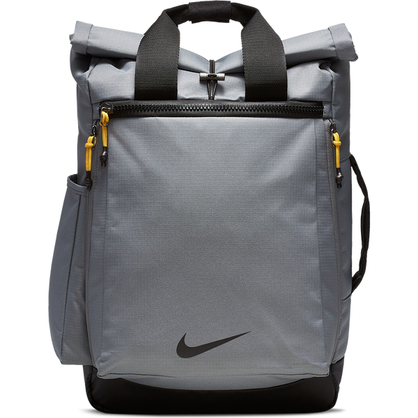 Grey 'Golf Backpack' - 2021