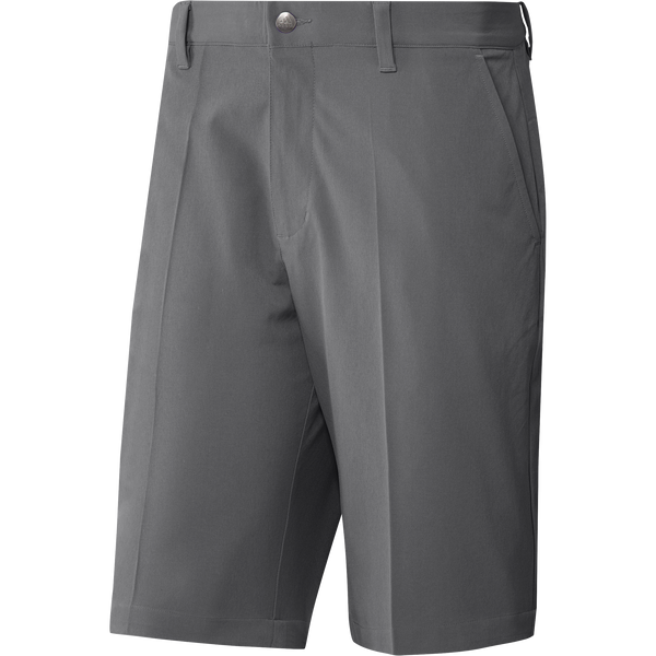 GREY 'Ultimate 365' GOLF Short - MEN / SS20