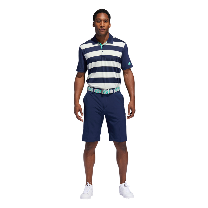 Navy 'Ultimate 365' Golf Short - MEN / SS20