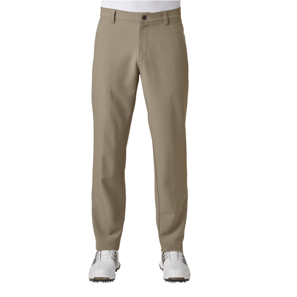 KHAKI ULTIMATE 365 3STAR TAPERED PANT BC7760 - Men's / AW18