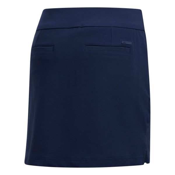 night indigo ADISTAR SKORT - WOMEN / AW19