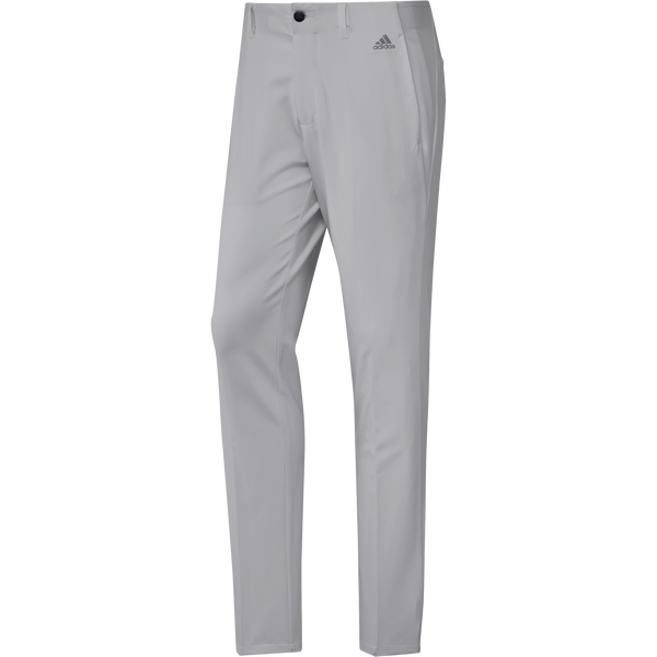 GREY 'Ultimate365' Tapered GOLF TROUSER - MEN / SS20