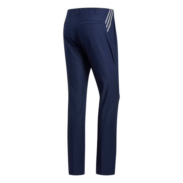 NAVY 'Ultimate 365 Competition Tapered' GOLF TROUSERS - MEN / SS20