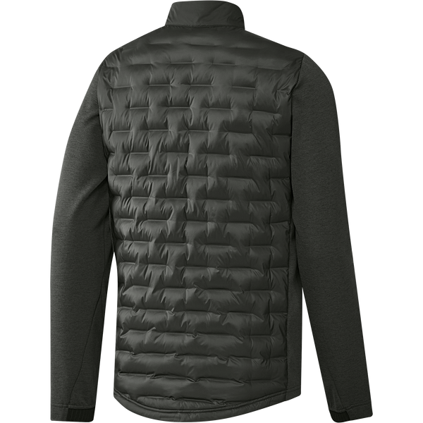 legend earth FROSTGUARD INSULATED GOLF JACKET - MALE / AW19