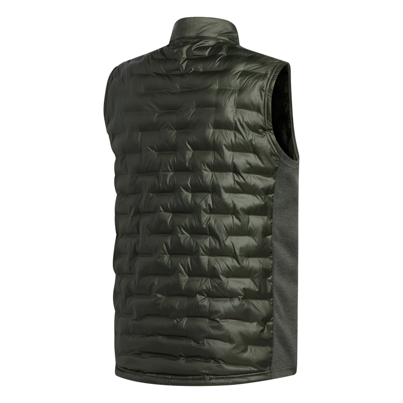 legend earth FROSTGUARD GOLF VEST - MALE / SS20