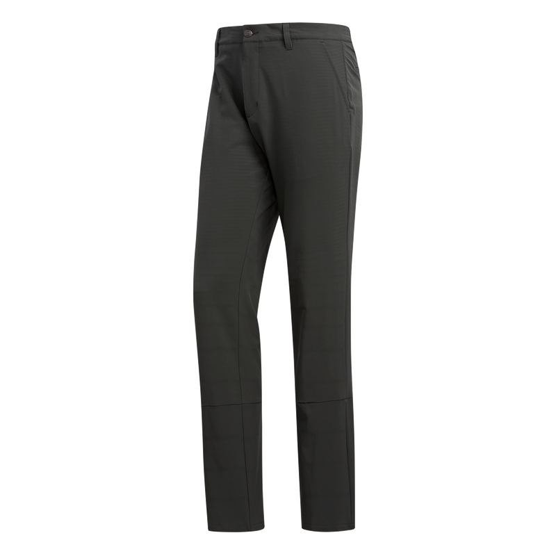 Legend Earth ULTIMATE FROSTGUARD GRADIENT WARMTH GOLF TROUSER  - MALE / AW19