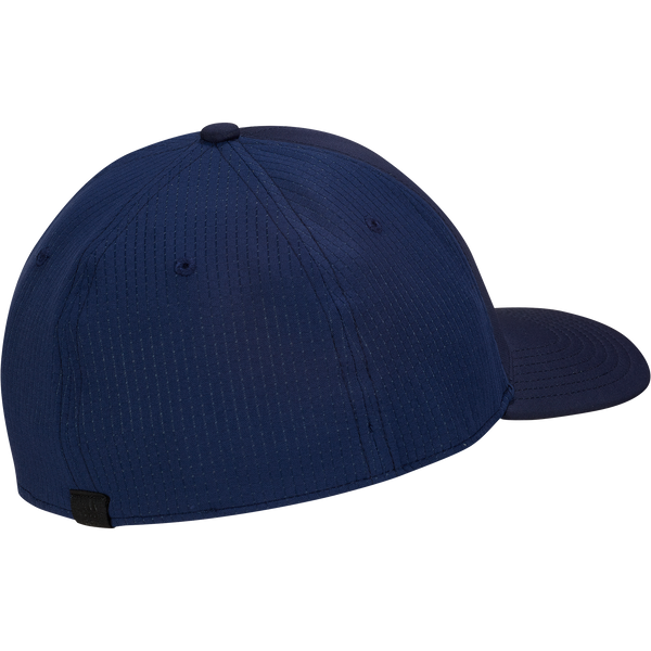 NAVY 'GOLF TOUR' GOLF CAP - MEN / SS20