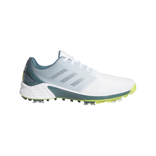 Blue oxide 'ZG21' Golf Shoe - MEN