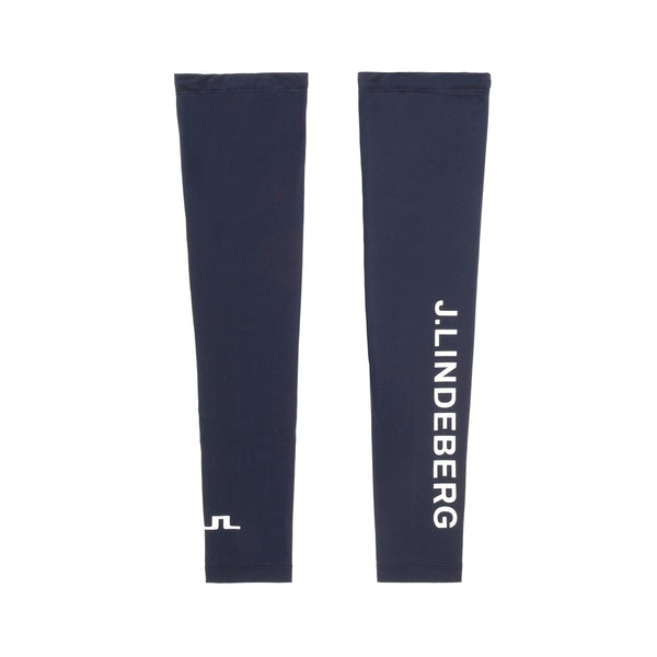 JL NAVY 'ENZO' SLEEVE SOFT COMPRESSION - MEN / SS20