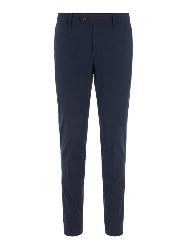 JL NAVY 'Vent' Golf Trouser - MEN / SS20