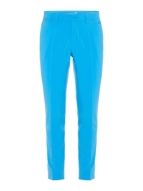 true blue 'Ellott' Tight fit Micro Stretch golf trouser  - MEN / SS20