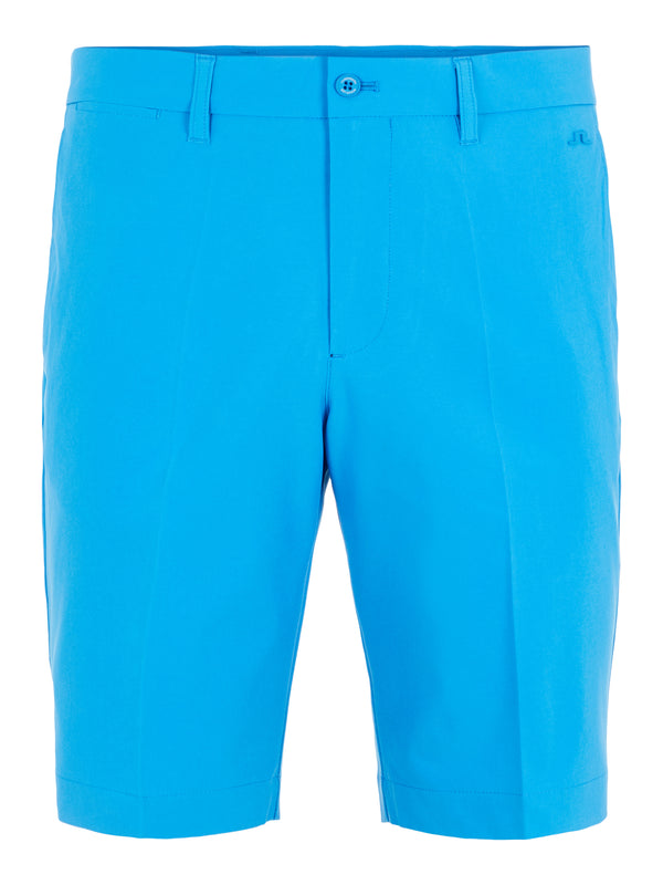 true blue Eloy Tapered-Micro Stretch - MEN / SS20
