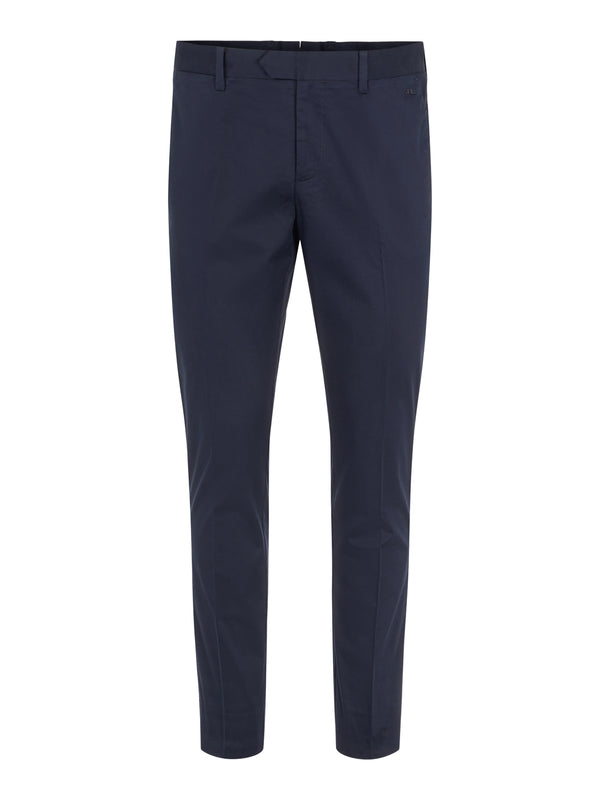 NAVY 'Simon' Golf Trouser - MEN / AW20