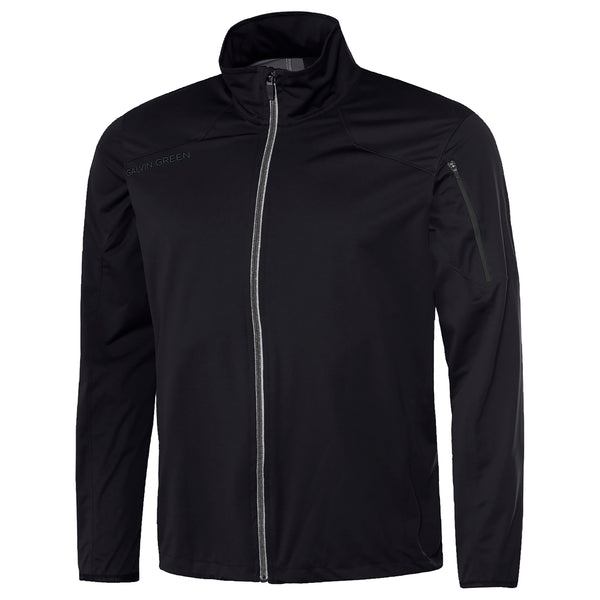 Jacket Lance INTERFACE-1 Jacket  - MEN / OUTLET