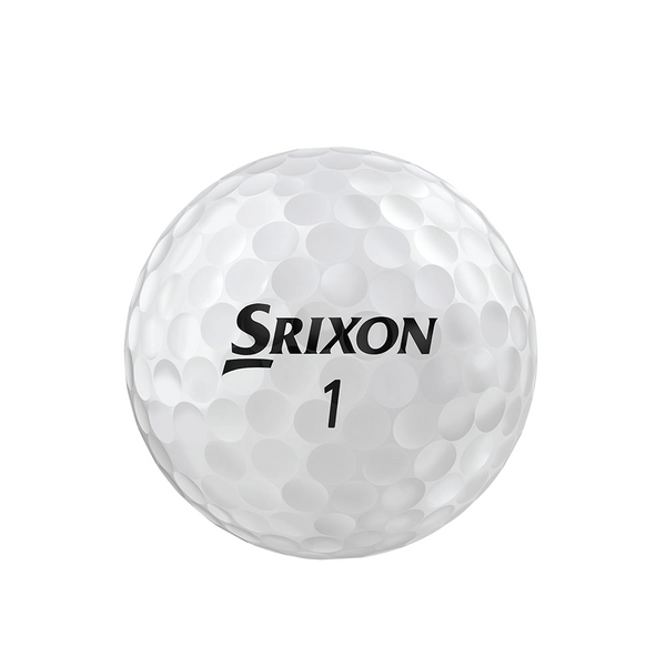 Z-STAR GOLF BALL - GOLF BALLS / 2019