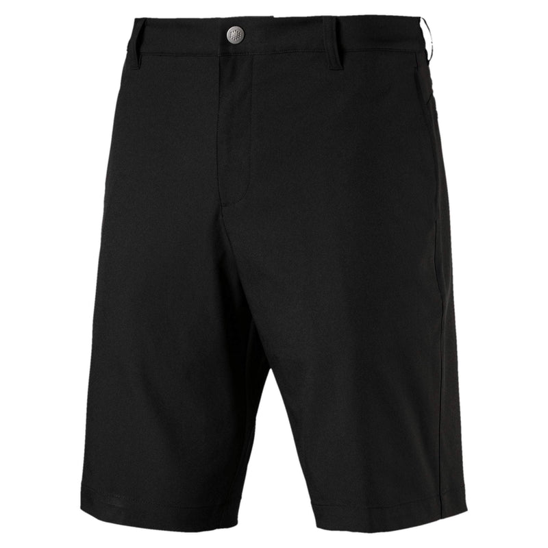 BLACK 'Jackpot' gOLF Short - men / ss20
