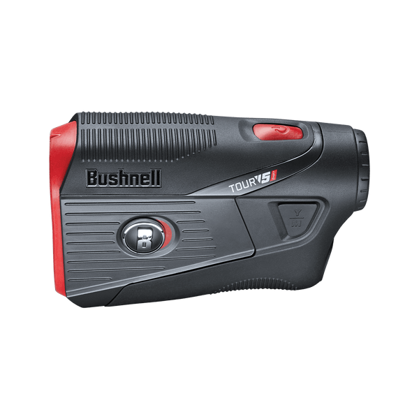 TOUR V5 SHIFT - LASER RANGEFINDERS / 2021