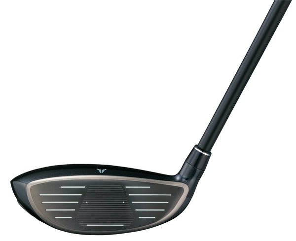 X SERIES / X-ÉKS 'XXIO 11' FAIRWAY - CUSTOM CLUBS / 2020