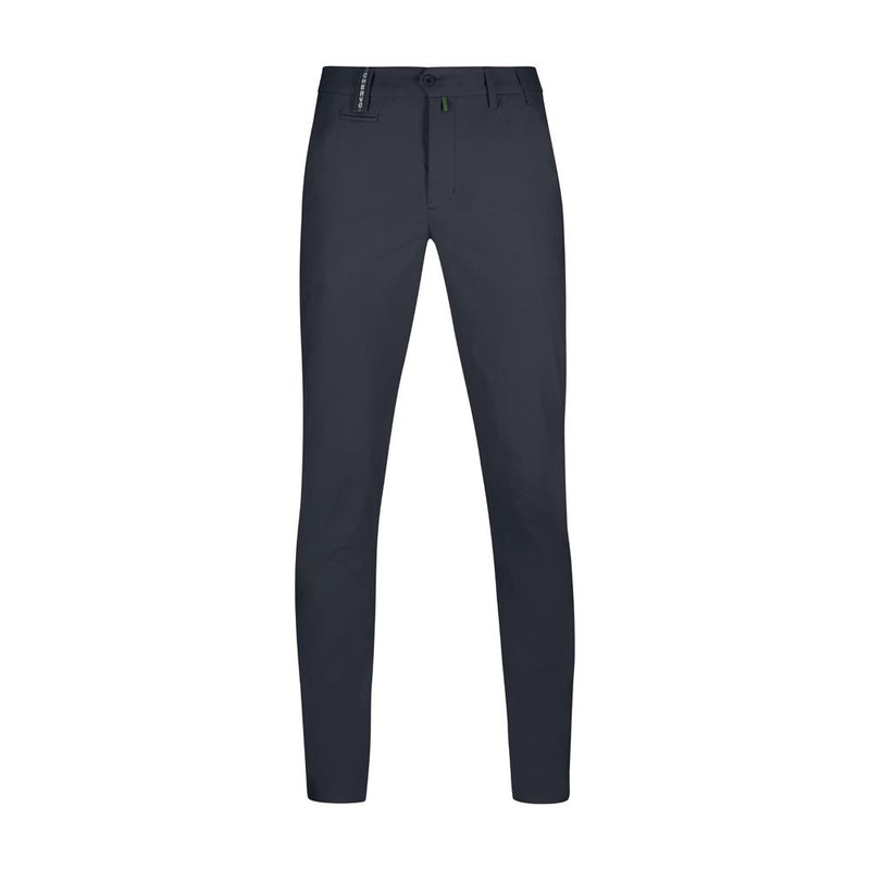 NAVY SAIKO TROUSERS - MEN / OUTLET