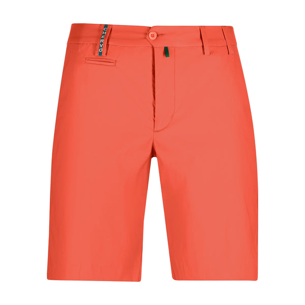 ORANGE GUELFO BERMUDA - MEN / OUTLET