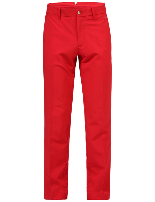 RED ELLOTT MICRO STRETCH PANT   -  SS17