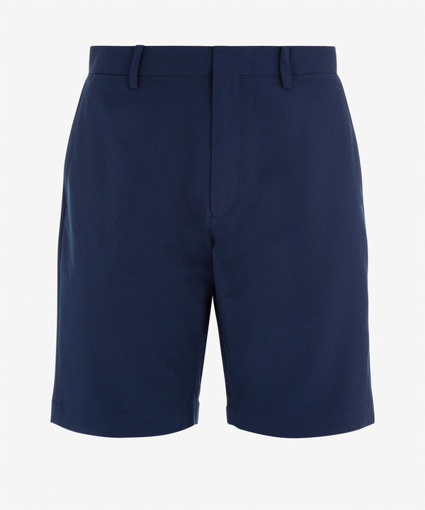TOTECL HIGH STRETCH SPORT SHORT   -