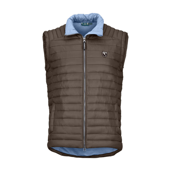 COCOA Elifio Vest - MEN / OUTLET