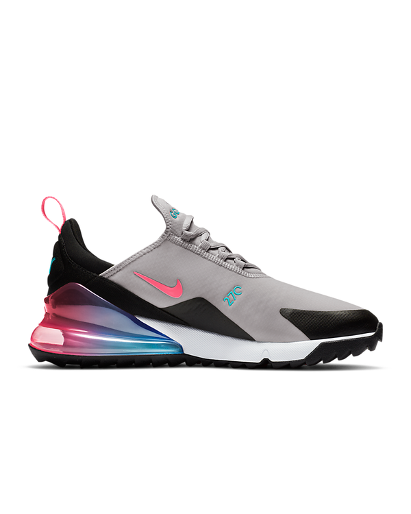 ATMOSPHERE 'Air Max 270 G' Golf Shoe - MEN