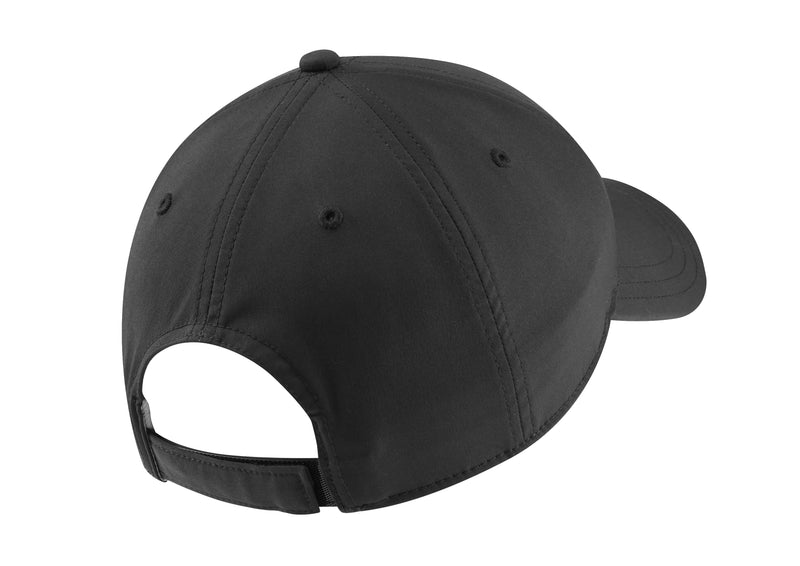 Black  'Ping Eye' Golf Cap - MEN