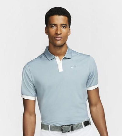 SAIL 'Dri-FIT' Vapor GOLF POLO - MEN / OUTLET